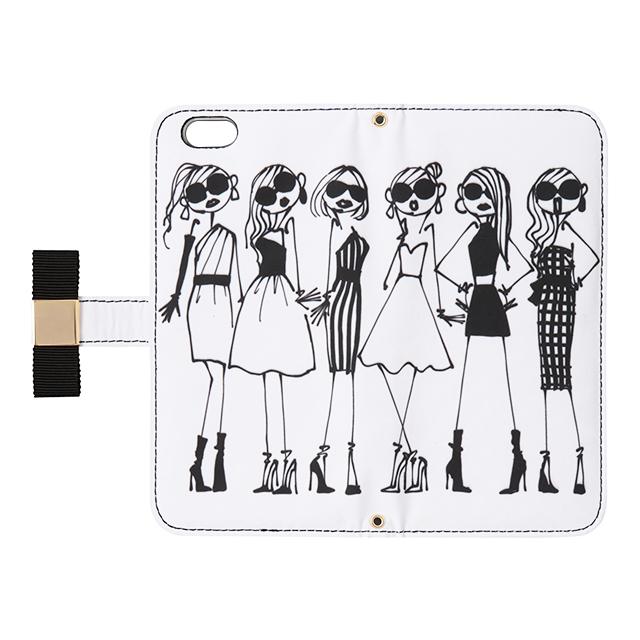 ...  iPhone6 ケース La Boutique DE LA MAISON×Daichi Miura iPhoneケース for iPhone6  ... 2aaf0e400b1d