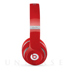 【ワイヤレスヘッドホン】Beats Studio Wireless (Red)【Bluetooth】