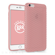 【iPhone6 Plus ケース】Mesh Case (Pin...