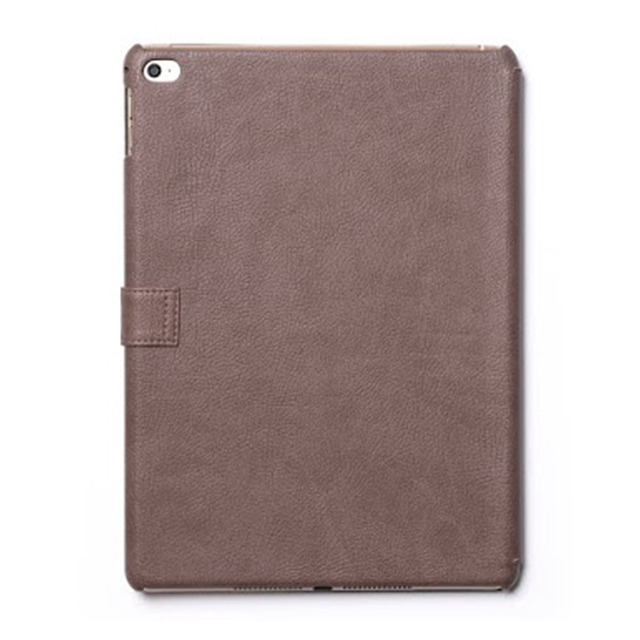 【iPad Air2 ケース】E-Note Diary ピンク