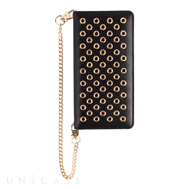 【iPhone6s/6 ケース】Rock Chic Diary