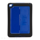 【iPad Air2 ケース】Survivor Slim BLK/BLU/BLU