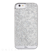 【iPhone6s/6 ケース】Brilliance Case (Diamond)