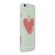 【iPhone6 ケース】Keith Haring Collec...