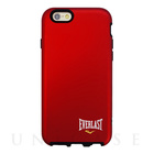 【限定】【iPhone6s/6 ケース】EVERLAST for iPhone6s/6 (Red)