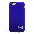 【限定】【iPhone6s/6 ケース】EVERLAST for iPhone6s/6 (Blue)