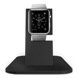HiRise for Apple Watch (ブラック)