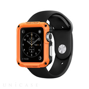 【AppleWatch Series1(42mm) ケース】To...