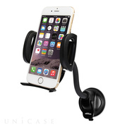 Car Mount Holder BEND MOUNT Blac...