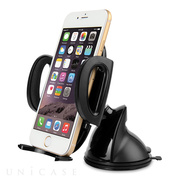 Car Mount Holder STAND MOUNT BLACK/BLACK