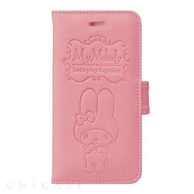 cb0f0abaee iPhone6s/6 ケース】2wayケース マイメロ(ライトピンク) a-freak ...