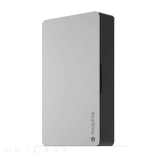 powerstation plus 4X (Lightning)