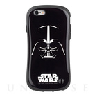 【iPhone6s/6 ケース】STAR WARS iface First Classケース (Darth Vader)