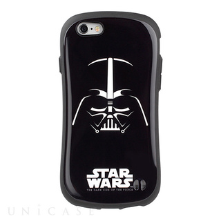 iPhone6s ケース STAR WARS iface First Classケース (Darth Vader)