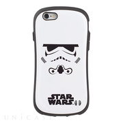 【iPhone6s/6 ケース】STAR WARS iFace First Classケース (Stormtrooper)