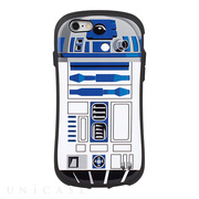 【iPhone6s/6 ケース】STAR WARS iFace First Classケース (R2-D2)
