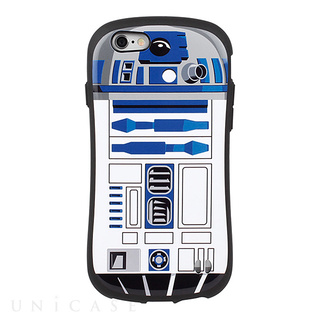 iPhone6s/6 ケース STAR WARS iface First Classケース (R2-D2)