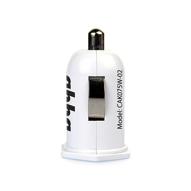 Single USB Car Charger KANGAROOサブ画像