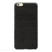 【iPhone6s Plus/6 Plus ケース】Kevlar Case for iPhone6s Plus/6 Plus GLOSSY Black