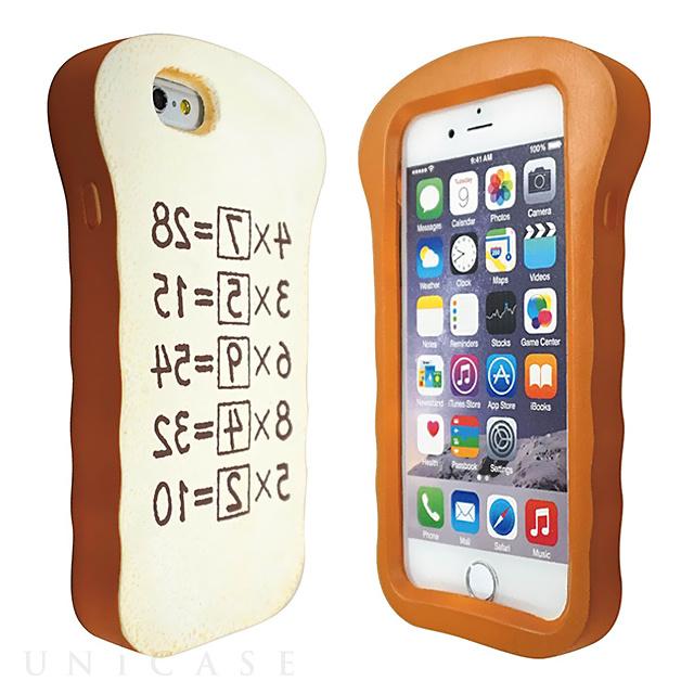 7fc2e551eb iPhone6s/6 ケース】ドラえもん アンキパンソフトジャケット ...