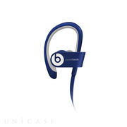 Powerbeats2 Wireless (Blue)