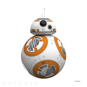 BB-8(TM) The App-Enabled Droid by Sphero