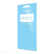 【iPhone6s/6 フィルム】LCD Film Crystal CR