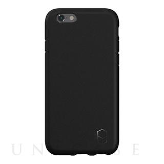 iPhone6s ケース ITG Level 1 case (ブラック)