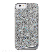 【iPhone6s/6 ケース】Brilliance Case (Diamond/New Design)