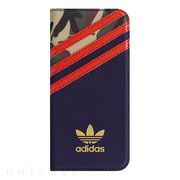 【iPhone6s/6 ケース】Booklet Case (Od...
