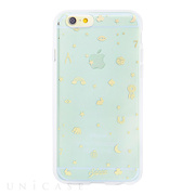 【iPhone6s/6 ケース】CLEAR (Lucky Charms)