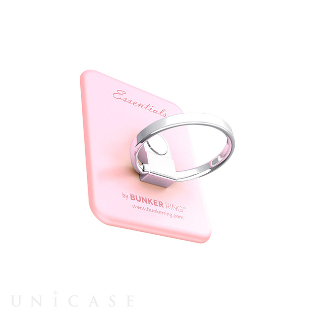 Bunker Ring Essentials <Multi Holder Pack> (Pastel Pink)