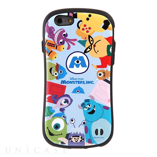 a046489cd4 ... 【iPhone6s/6 ケース】ディズニーキャラクターiFace First Classケース(ストーリーシリーズ/ ...