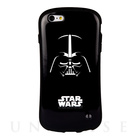 【iPhone6s Plus/6 Plus ケース】STAR WARS iface First Classケース (Darth Vader)