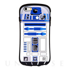 【iPhone6s Plus/6 Plus ケース】STAR WARS iface First Classケース (R2-D2)