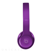 Beats Solo2 (Imperial Violet)