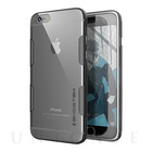 【iPhone6s Plus/6 Plus ケース】Ghostek Cloak (SpaceGray)