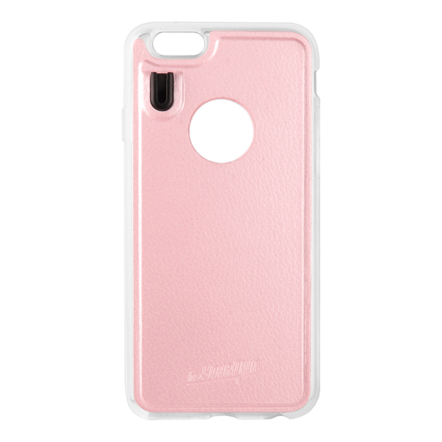 【iPhone6s Plus/6 Plus ケース】GoLensOn Case Party Pack (Rose Pink)サブ画像