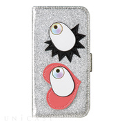 【iPhone6s/6 ケース】CONTRAST iPhone case (Eye-popping)