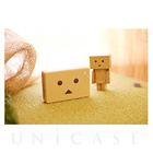 【バッテリー】Power Plus 10050mAh DANBOARD version