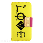 【iPhone6s/6 ケース】LAFINE Diary Cross for iPhone6s/6