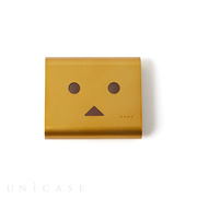 Power Plus 3 13400mAh DANBOARD v...