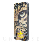 【iPhoneSE/5s/5 ケース】Hard Case (Jaguar)