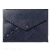 Gentleman Envelope File for A4 (...