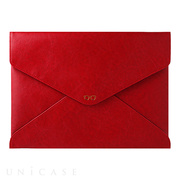 Gentleman Envelope File for B5 (...