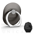 Style Ring (Space Gray)