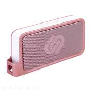Melbourne Bluetooth Speaker  (Ro...