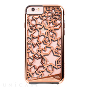 【iPhone6s/6 ケース】Tough Layers Case (Stars)