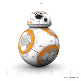 BB-8 app-Enabled Droid Special Edition