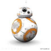 BB-8 app-Enabled Droid Special E...